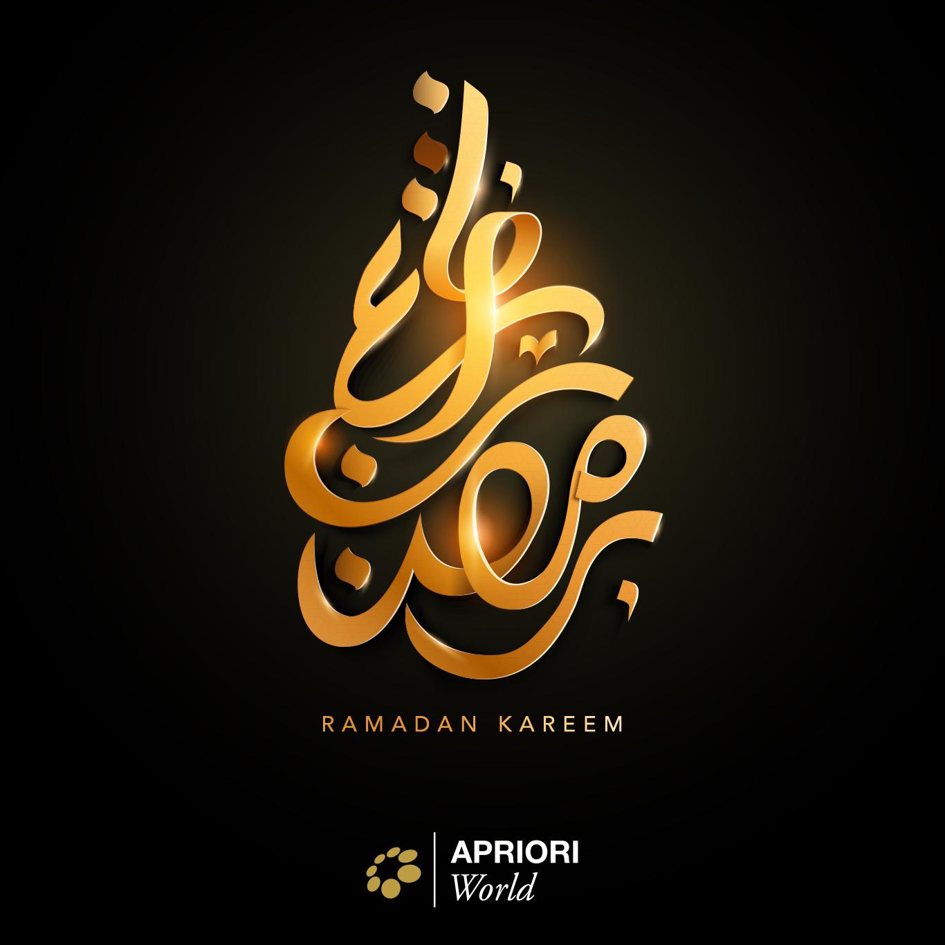 apriori_ramadan