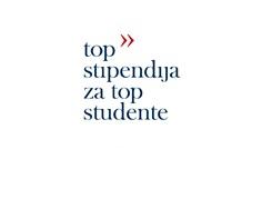 top-stipendija_b