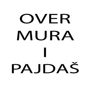 mura-i-pajdas