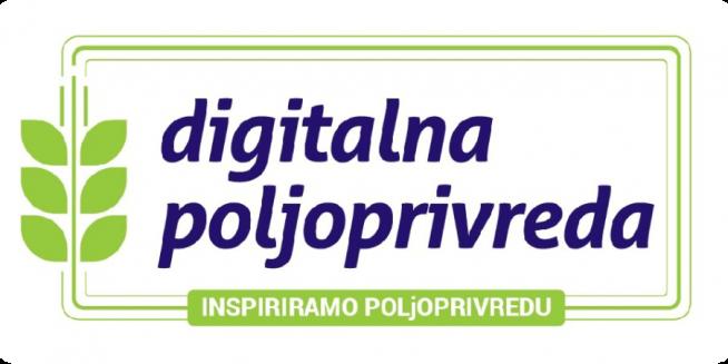 digitalna poljoprivreda