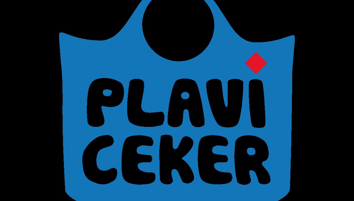 Plavi-Ceker-Logo-1191x675