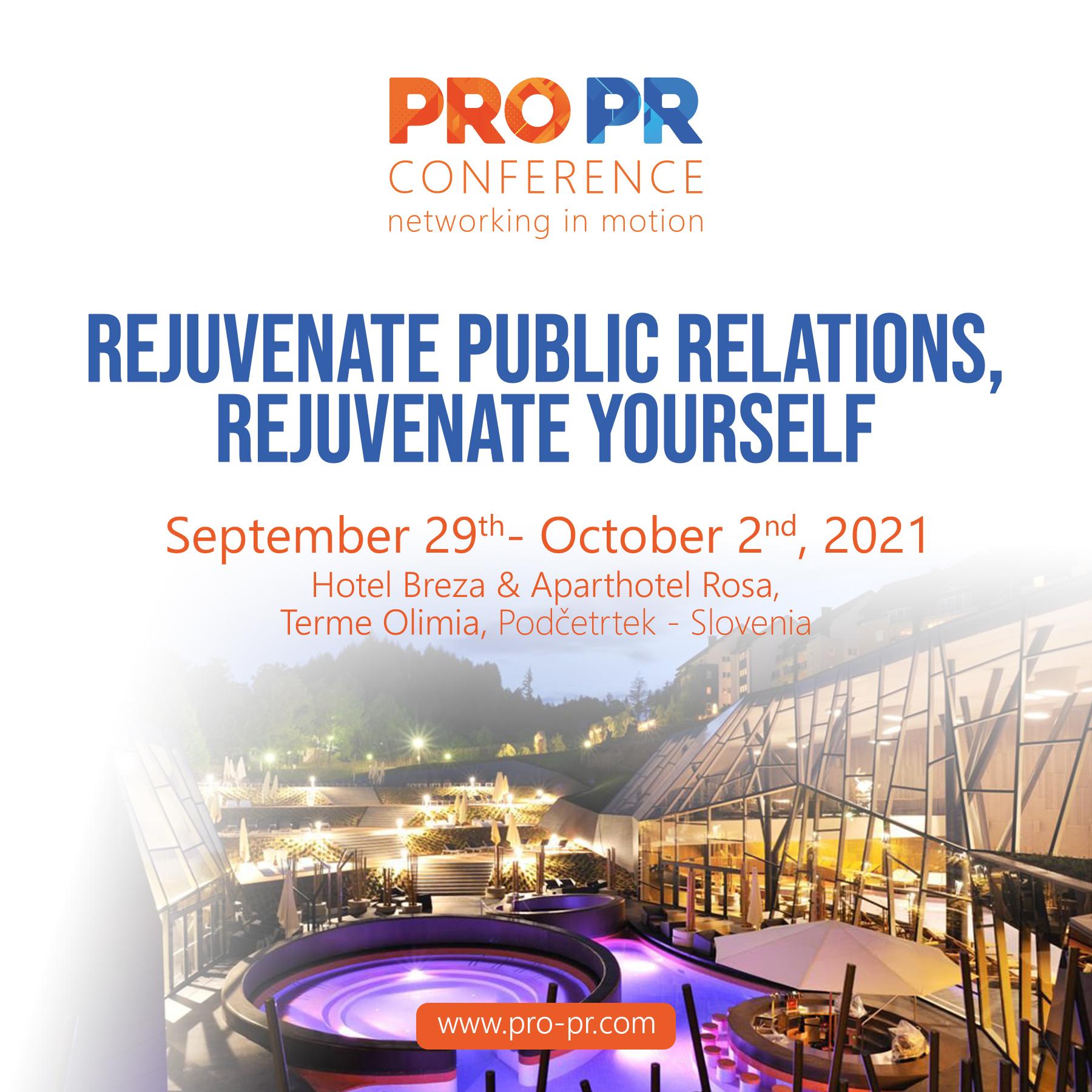 Vijest-Novi-termin-PRO.-PR-konferencije