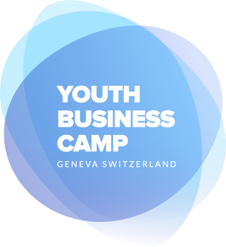 Vijest-Youth-Business-Camp