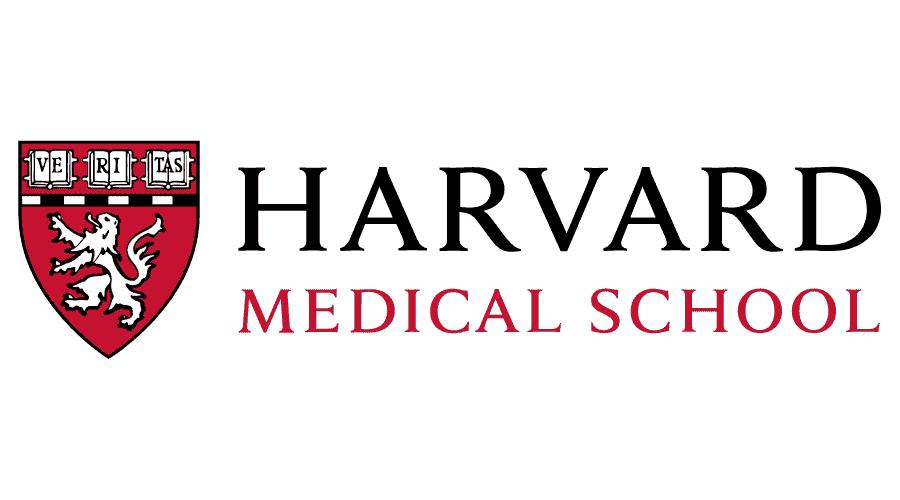 harvard-medical-school-logo-vector