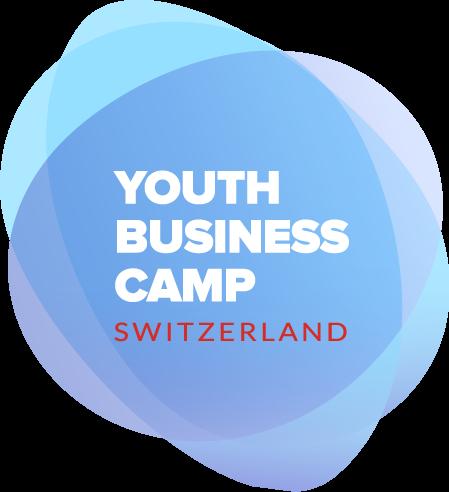 Youth-Business-Camp-logo-switz (1)